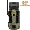 Spypoint 12 MP LINK-S Solar Cellular Trail Camera