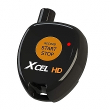 SpyPoint XCEL HD Remote Control With Velcro Strap