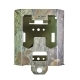 Spypoint SB-200 Security Box - Camo
