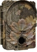 SpyPoint SDB-85 Camo Digital Sound Box Audio Repeller System