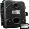 SpyPoint FL-7-B Flash and Infrared 7MP Digital Trial Camera Black