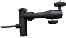 SpyPoint SP-MA360-B Mounting Arm Black