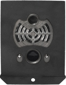 Spypoint SP-S-SB-92 Trail Camera Security Box Black
