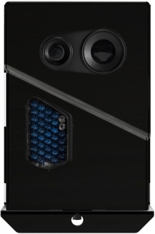 SpyPoint S-SB-SMART Steel Security Black Box For Smart Series Cameras