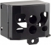 SpyPoint SP-S-SB-T Camera Security Box Black