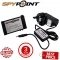 SpyPoint SP-LIT-C8 Lithium Battery With Charger
