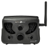 Spypoint 8MP Tiny-WBF Wireless Trail Cam - Black