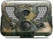 SpyPoint Tiny 8MP Infrared Digital Surveillance Camo Camera