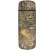 Spypoint 1L Stainless Steel Vacuum Flask - Camo
