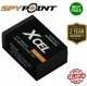 SpyPoint XCEL Lithium-ion Battery