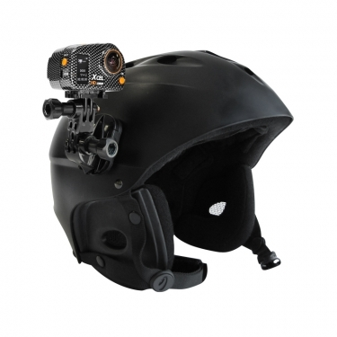 Spypoint Helmet Mount Kit
