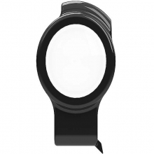 Spypoint Xcel XHD-LP Lens Protector