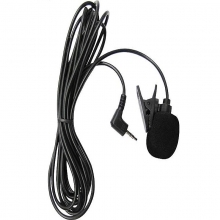 Spypoint XHD-MIC External Microphone