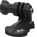 Spypoint Xcel XHD-QRS Quick Release Stand