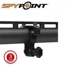 Spypoint XHD-SGM Shotgun Mounts