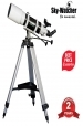 Skywatcher Startravel-120 AZ-3 Refractor Telescope