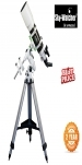 Skywatcher Startravel-120 EQ3-2 Refractor Telescope