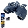 Steiner 7x50 Commander XP Binoculars with Compass