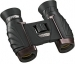 Steiner 8x22 Safari Waterproof Roof Prism Binocular