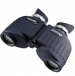 Steiner Commander 7X30 XP Binoculars Without Compass
