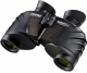 Steiner Safari Ultra Sharp 8x30 Roof Prism Waterproof Binoculars