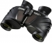 Steiner Safari Ultra Sharp 10x30 Roof prism Waterproof Binoculars