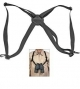 Steiner Body Harness For Binoculars