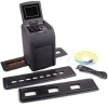 Summit Photofix SP5 Film Copier with 2.4 inch screen