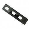 Summit Slide Holder for Photofix SP2 /SP5