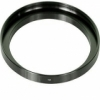 Kenko 62-77mm Step-up ring