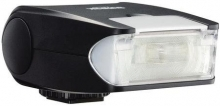 Sunpak RD2000 Ultra-Compact Digital Flash for Canon ETTL II Camera