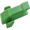Takeway TIJ01 Inner Jaw For T1 Clampod