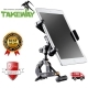 Takeway T-TH01 Tablet Holder