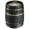 Tamron 18-200mm f/3.8-5.6 XR DI II LD Aspherical (IF) AF Canon