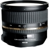 Tamron 24-70mm f2.8 Di VC USD SP Lens Canon Fit