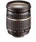 Tamron-Pentax-Digital Camera-Fit, 17-50mm f/2,8 XR Di II Asp SP AF Lens