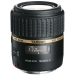 Tamron Nikon Fit 60mm SP F2 Di II 1:1 AF Macro AF Lens (Built-in Motor)