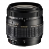 Tamron 70-300mm f4/5,6 Di AF LD Macro 1-2 Lens For Canon EOS
