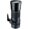 Tamron 200-500mm (Sony) F/5-6.3 SP Di Auto Focus Zoom Lens