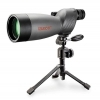 Tasco 15-45x50mm World Class Zoom Spotting Scope with Tripod