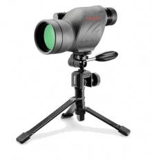 Tasco 20x50mm World Class Compact Spotting Scope with  Tripod