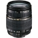 Tamron 28-300mm F3.5-6.3 XR Di AF lens For Canon Digital Camera