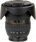 Tokina AT-X 12-28mm F4.0 AF Pro DX Lens For Nikon