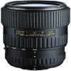 Tokina AT-X 70-200mm F4 Pro FX VCM-S Lens For Canon EOS DSLRs Cameras