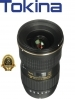 Tokina AT-X 116 PRO DX Mark II 11-16mm F2.8 Lens For Nikon
