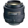 TOKINA 10-17MM f3.5-4.5 AF DX ATX Fisheye lens for Canon