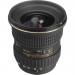 Tokina 12-24mm F4 AF DX Lens For Canon Digital Cameras