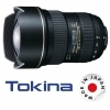 Tokina AT-X 16-28mm F2.8 PRO FX (Full Frame) Lens For Canon
