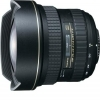 Tokina FX(Full Frame) AT-X 16-28mm F2.8 PRO Lens For Nikon