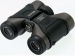 Opticron Traveller BGA Mg 8x32 Roof Prism Binoculars